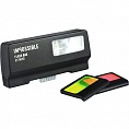 Mint Camera Flash Bar 2 for Polaroid SX-70-Type Cameras
