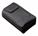 Ricoh Soft Case GC-10