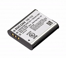 Ricoh Rechargeable Battery DB-110 Oth